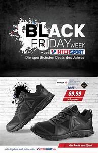 Black Friday Tv Angebote : intersport black friday week angebote im aktuellen prospekt ~ Frokenaadalensverden.com Haus und Dekorationen