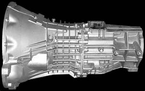 Chevy 1500 Manual Transmission For Sale  Software Free