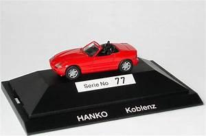 Auto Mieten Koblenz : hanko bmw koblenz tracking support ~ Markanthonyermac.com Haus und Dekorationen