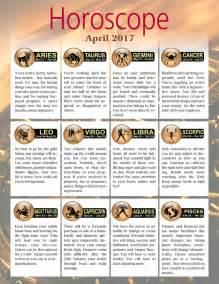 best resume template free 2017 horoscopes astrology best custom academic essay writing help writing services uk online sholarship essay