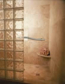 Bathroom Glass Shower Ideas Handicap Showers Innovate Building Solutions Bathroom Kitchen Basement Remodeling