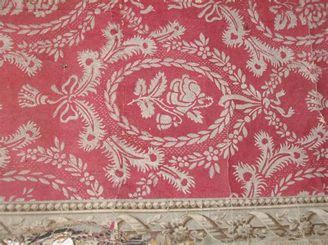 Tapete Kolonialstil by Mount Pleasant Plantation Painting And Wallpapering