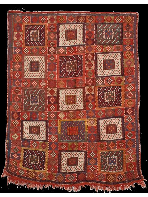 Maclou Tapis Vintage by 1000 Images About Home Sweet Home Wishes On Pinterest