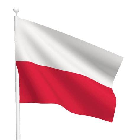 center wall poland flag heavy duty flags flags international