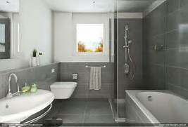 Bathroom Design Grey And White Bathroom Design Tapshop321 Blog
