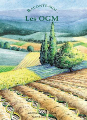 chambre d agriculture de la somme avis messagerie horizons 2010 de la marque chambre d