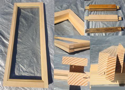 casemaster wood casement window sash kits  discontinued truth window hardware