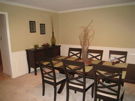 sherwin williams whole wheat color home home