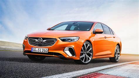 Opel Car Wallpaper Hd 2018 opel insignia gsi 4k wallpaper hd car wallpapers