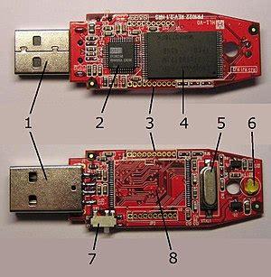 computerhardware flash speicher wikibooks sammlung