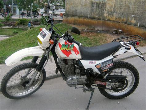 used motocross bikes for sale hanoi dirt bike xr vfr 250cc offroad vietnam motorbike sale