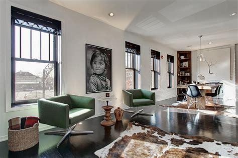 Luxury Busla: Home Decorating Ideas and Interior Design: