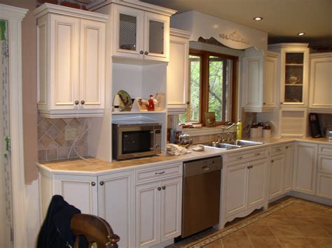 cost of cabinet refacing versus new cabinets refacing kitchen cabinets cost cabinets should you