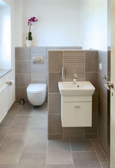 kleinbaeder gaeste wc trepka haustechnik traumbaeder