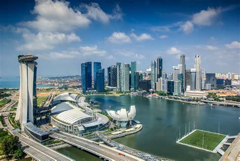alle singapur tipps auf einen blick urlaubsguru de