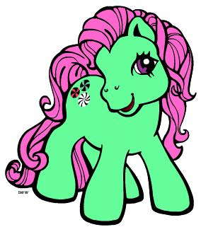 my pony clipart my pony clip clip