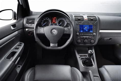 volkswagen golf interior specifications www indiepedia org