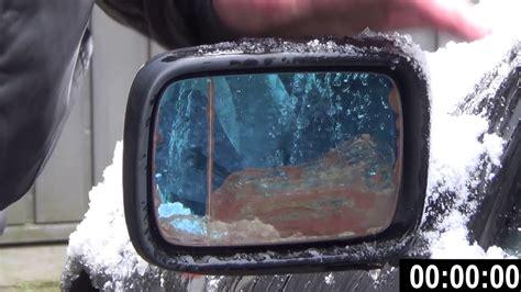 außenspiegel glas wechseln bmw 316i e36 au 223 enspiegel wechseln in einer minute