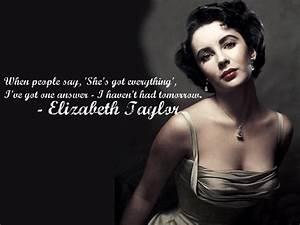 Classic Life Quotes. QuotesGram