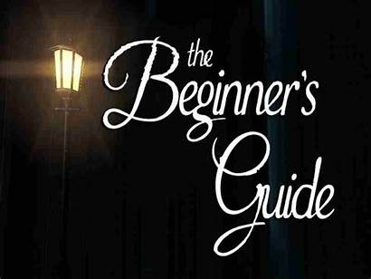 Guide Beginners Beginner Pc Version Highly Compressed