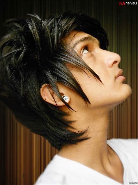 hair style new new hair style wallpaper gallery