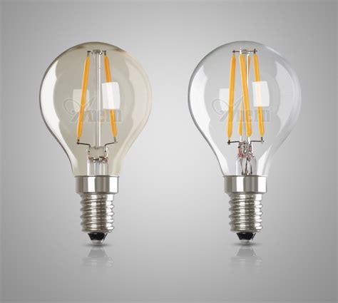 fancy design e27 e14 led filament bulb led light buy