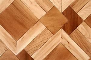 Laminat Auf Fußbodenheizung : linoleum als bodenbelag gut zu wissen ~ Markanthonyermac.com Haus und Dekorationen