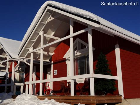cottage rovaniemi a cottage of santa claus at santa claus