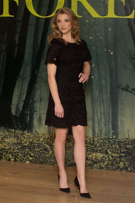 Natalie Dormer Website by 61 Best Natalie Dormer Legs Images On