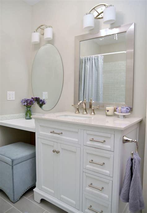 lowes bathroom makeover reveal lowes bathroom rustic