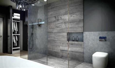 bathroom tub surround tile ideas modèle à l 39 italienne 74 idées pour l 39 aménager