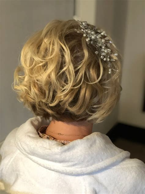 Wedding Hairstyles For Hair by Wedding Hairstyles For Hair Styles That Last