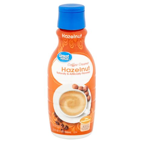 Coffee mate non dairy creamer on alibaba.com come in several types of packaging from low kilogram sachets to bulk tonnage supplies. Great Value Non Dairy Creamer Nutrition Facts | Besto Blog