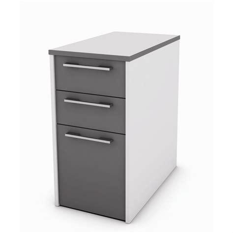 bureau caisson caisson a tiroir de bureau