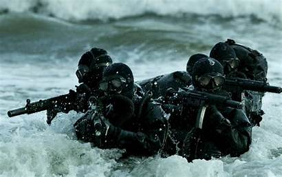 Navy Seals Wallpapers States United