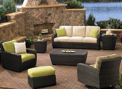 when is a time to buy patio furniture patio best time to buy patio furniture home interior design