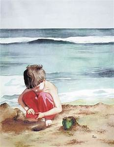 423 best images about Watercolor-people on Pinterest ...