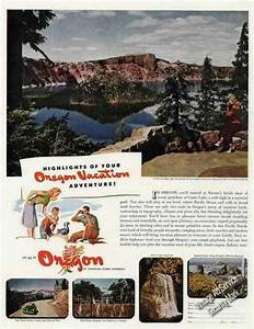 Vintage Travel and Tourism Ads of the 1940s (Page 58)