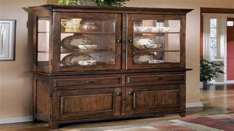 styling bookcases ashley buffet  china cabinets dining