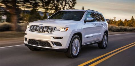 jeep grand cherokee 2017 srt8 2017 jeep grand cherokee srt8 hellcat trackhawk price specs
