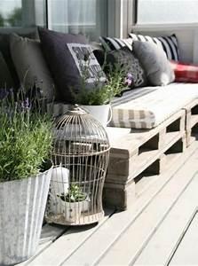 Möbel Für Die Terrasse : lounge sitzecke f r den balkon oder die terrasse noch mehr ideen gibt es auf ~ Sanjose-hotels-ca.com Haus und Dekorationen