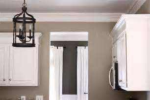 kitchen paint ideas white cabinets solved what color should i paint my kitchen with white cabinets color combo