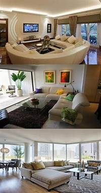 living room design ideas Condo Living Room Decorating Ideas
