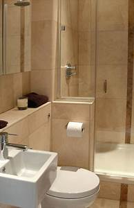 Kleine Badezimmer Mit Dusche : sch n kleine b der mit dusche sch n home ideen home ideen ~ Bigdaddyawards.com Haus und Dekorationen