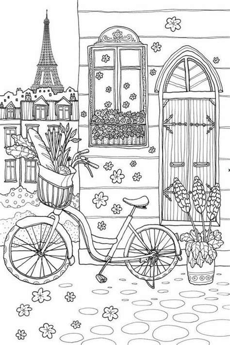 pin  maria mccabe  coloring coloring pages adult