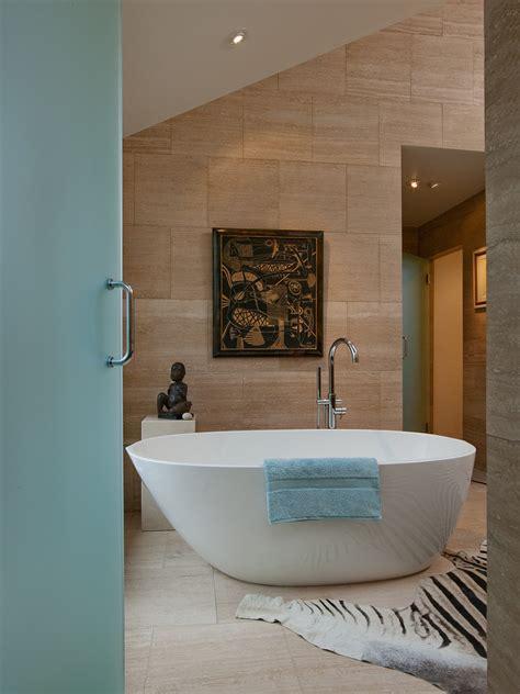 modernes badewanne design ideentop