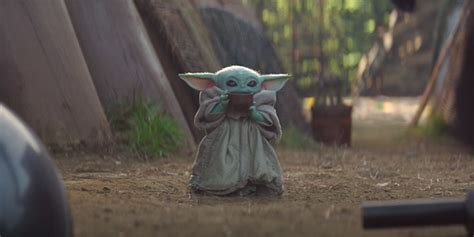 baby yoda memes  star wars  mandalorian baby