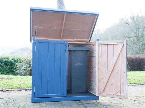 Storage Shed Companies by Cycle Storage Sheds Bristol The Bike Shed Company