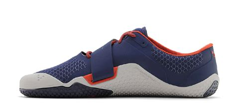 motus review  shoe   barefoot movement june