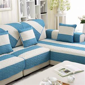 pattern for sofa cover sofa bed slipcover using easy With sectional couch slipcover pattern
